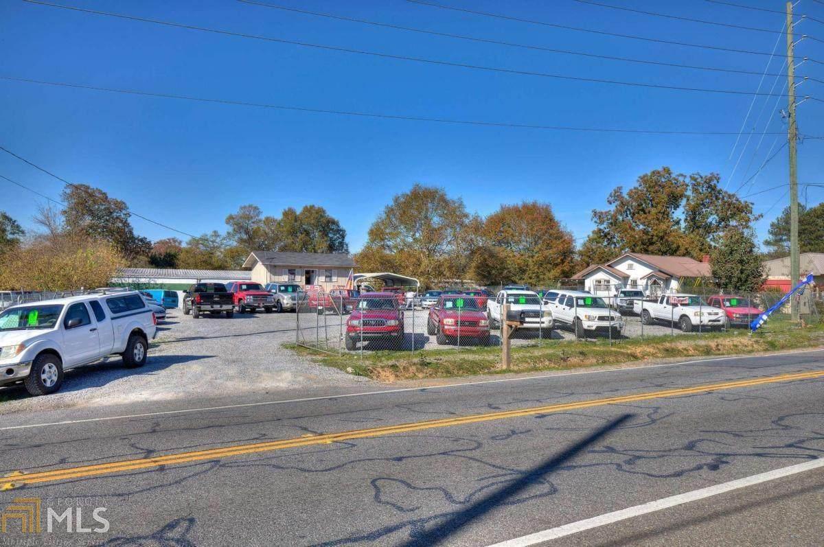 1308 U S Highway 41 - Photo 1
