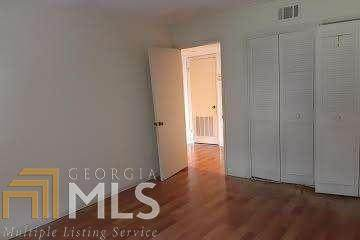 2992 Parc Lorraine, Lithonia, GA 30038 (MLS #8890701) :: Amy & Company | Southside Realtors