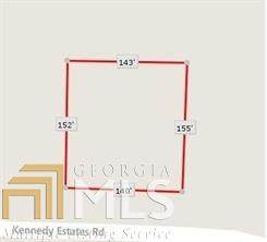 225 Kennedy Dr, Carrollton, GA 30116 (MLS #8890767) :: Team Reign