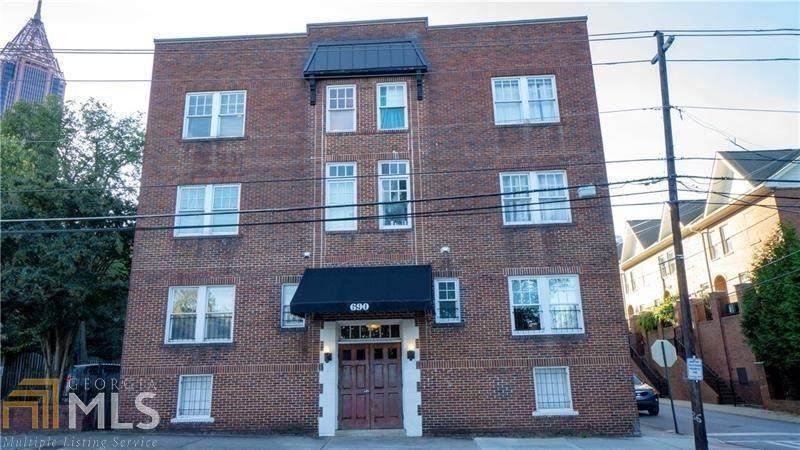 690 Piedmont Ave - Photo 1