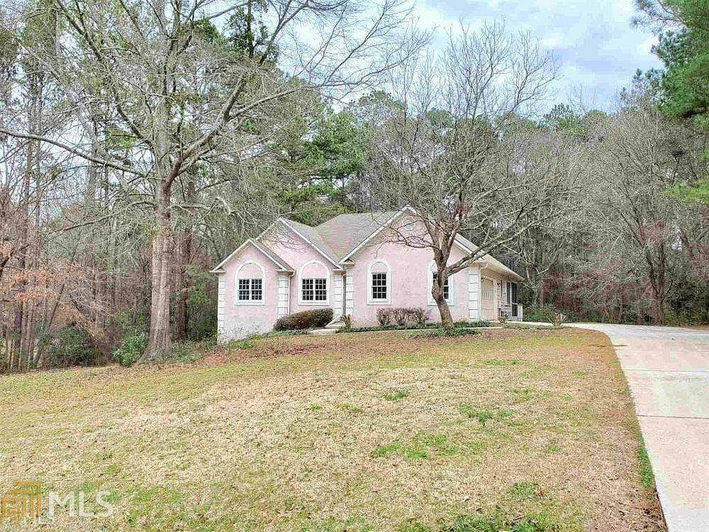 80 Clearview Cir - Photo 1