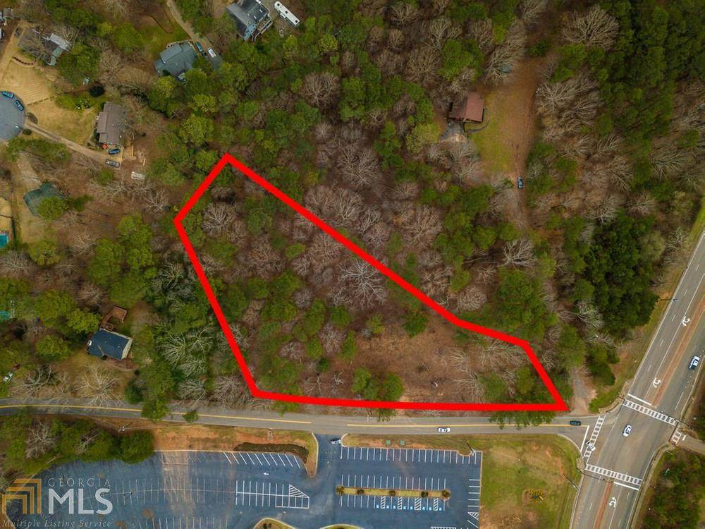 3095 Marble Quarry Rd - Photo 1