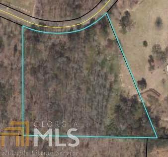 0 Running Deer Trl, Cartersville, GA 30121 (MLS #8892030) :: Amy & Company | Southside Realtors