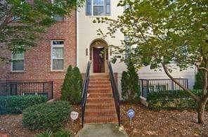 857 Perennial Dr, Atlanta, GA 30328 (MLS #8892308) :: Rettro Group