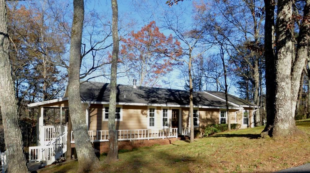 448 Payne Hill Drive Dr - Photo 1