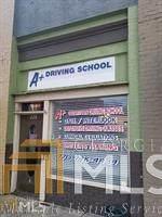 228 Main St, Cedartown, GA 30125 (MLS #8892657) :: Scott Fine Homes at Keller Williams First Atlanta