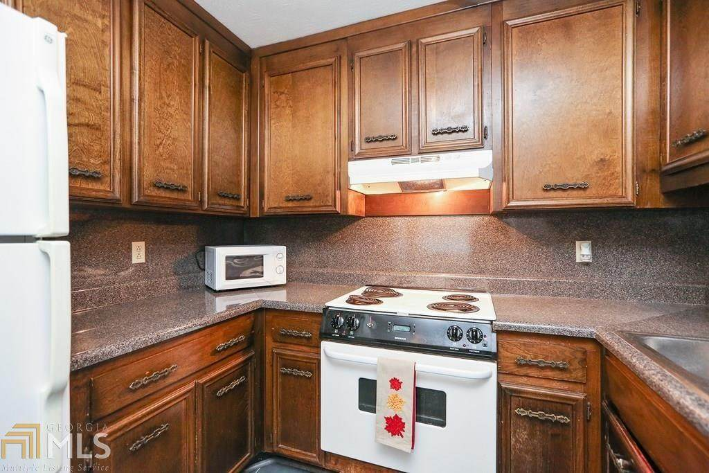 335 Winding River Dr - Photo 1