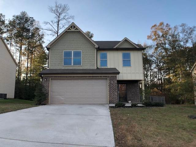209 Adeline Ln, Locust Grove, GA 30248 (MLS #8892731) :: Keller Williams Realty Atlanta Partners