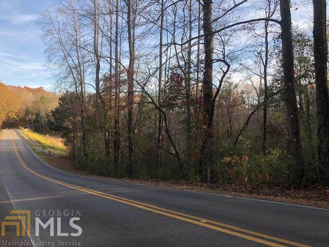 4765 Sewell Rd, Cumming, GA 30028 (MLS #8894247) :: Keller Williams Realty Atlanta Partners