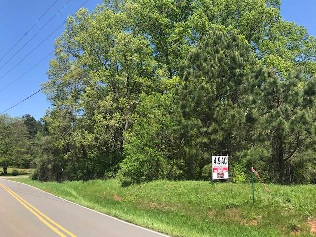 0 Wrights Mill Rd Tract 2, Canton, GA 30115 (MLS #8894445) :: Anderson & Associates