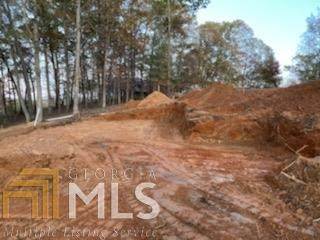 LT 23 Ivy Ridge Estates, Blue Ridge, GA 30513 (MLS #8894685) :: The Heyl Group at Keller Williams