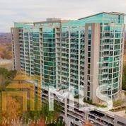3300 Windy Ridge Pkwy #511, Atlanta, GA 30339 (MLS #8896446) :: Tim Stout and Associates