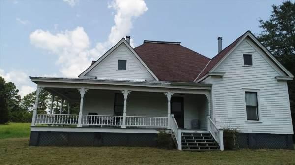 2431 Elder Mill Rd - Photo 1