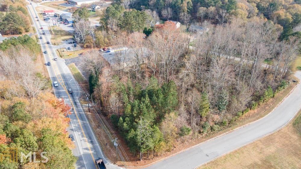 0 Atlanta Hwy - Photo 1