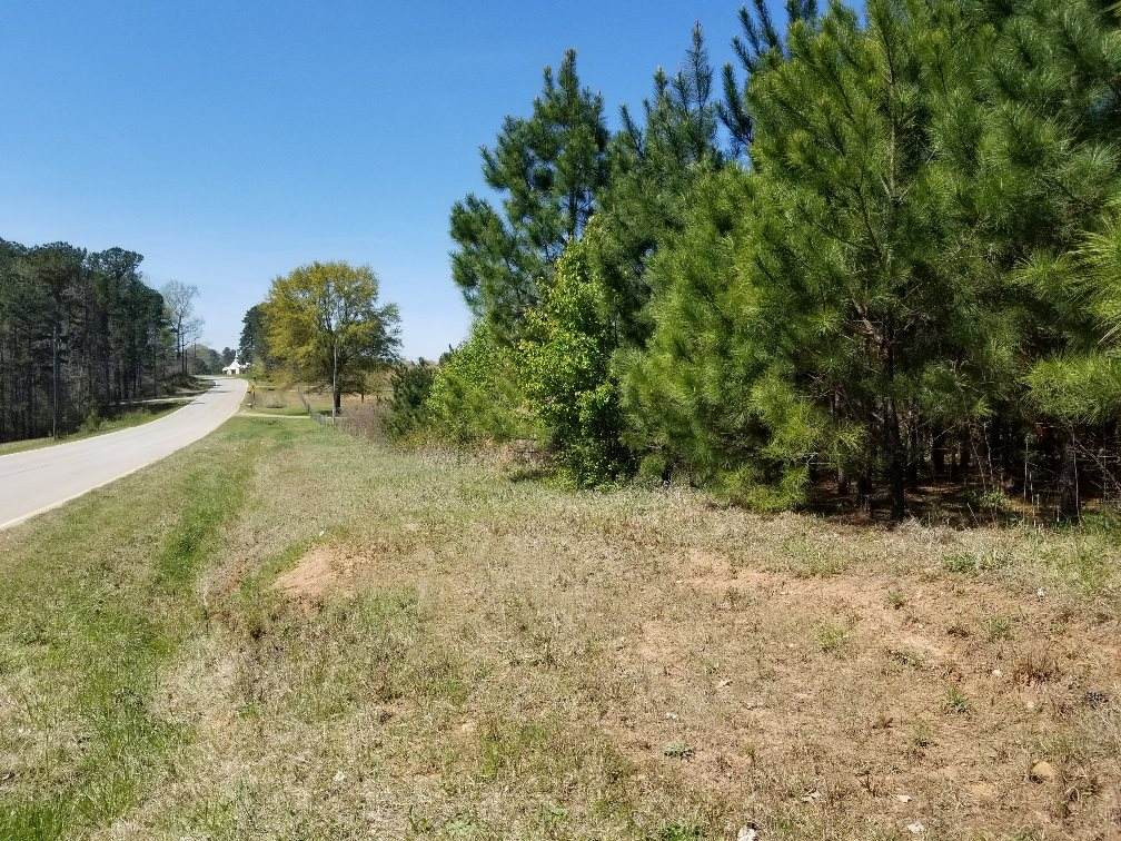 371 Hillcrest Rd - Photo 1