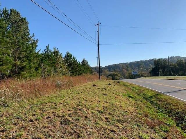 0 Ga Highway 5 And Faulkner Ln - Photo 1