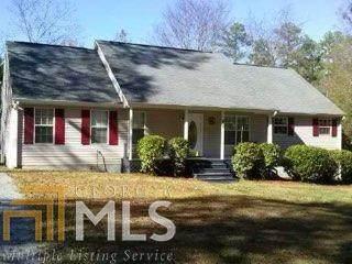 106 Degrandis Ln, Milledgeville, GA 31061 (MLS #8903074) :: Athens Georgia Homes