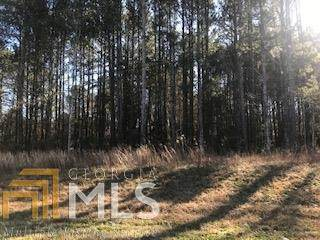 0 Smith Mill Rd - Photo 1