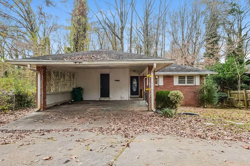 3565 Glenwood Rd - Photo 1