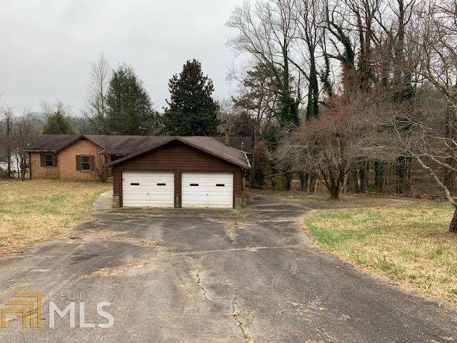 661 Seed Tick Rd - Photo 1