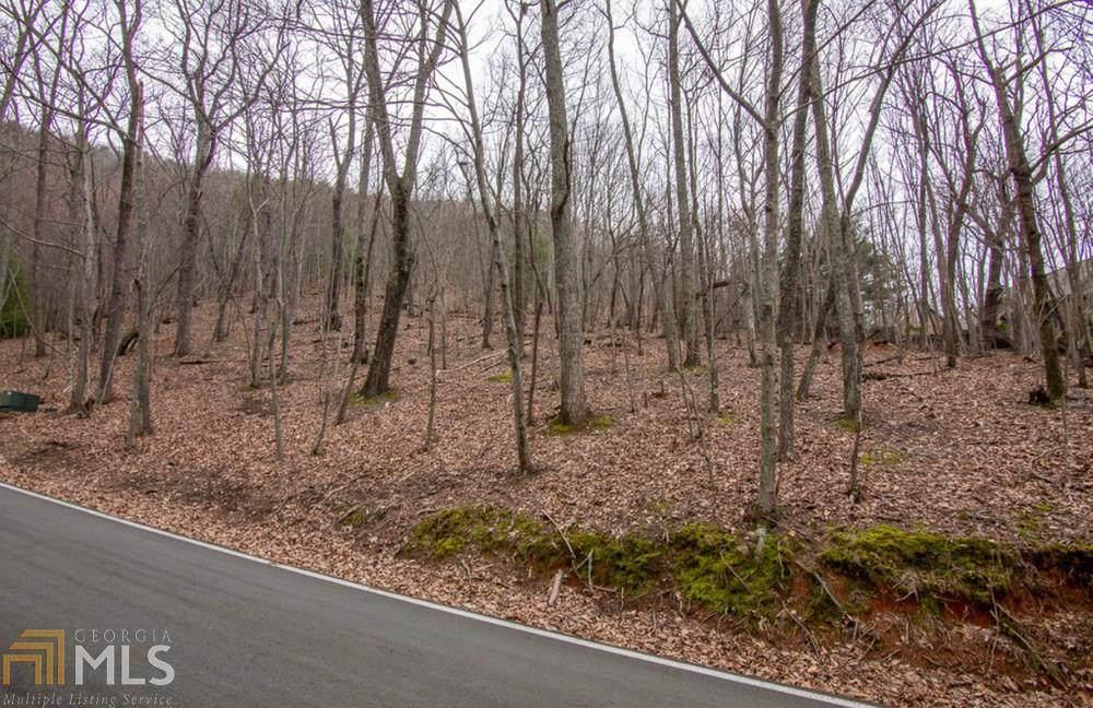 1127 Woodland Trce - Photo 1