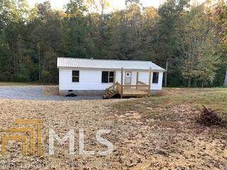 167 Edna, Cleveland, GA 30528 (MLS #8908156) :: Amy & Company | Southside Realtors