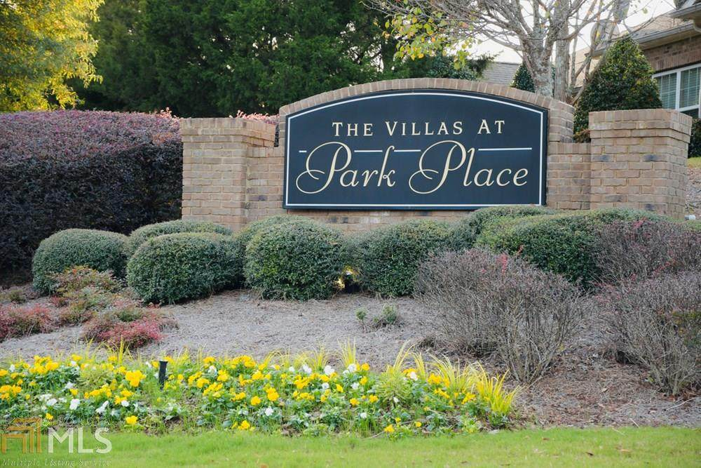 303 Villa Park Cir - Photo 1