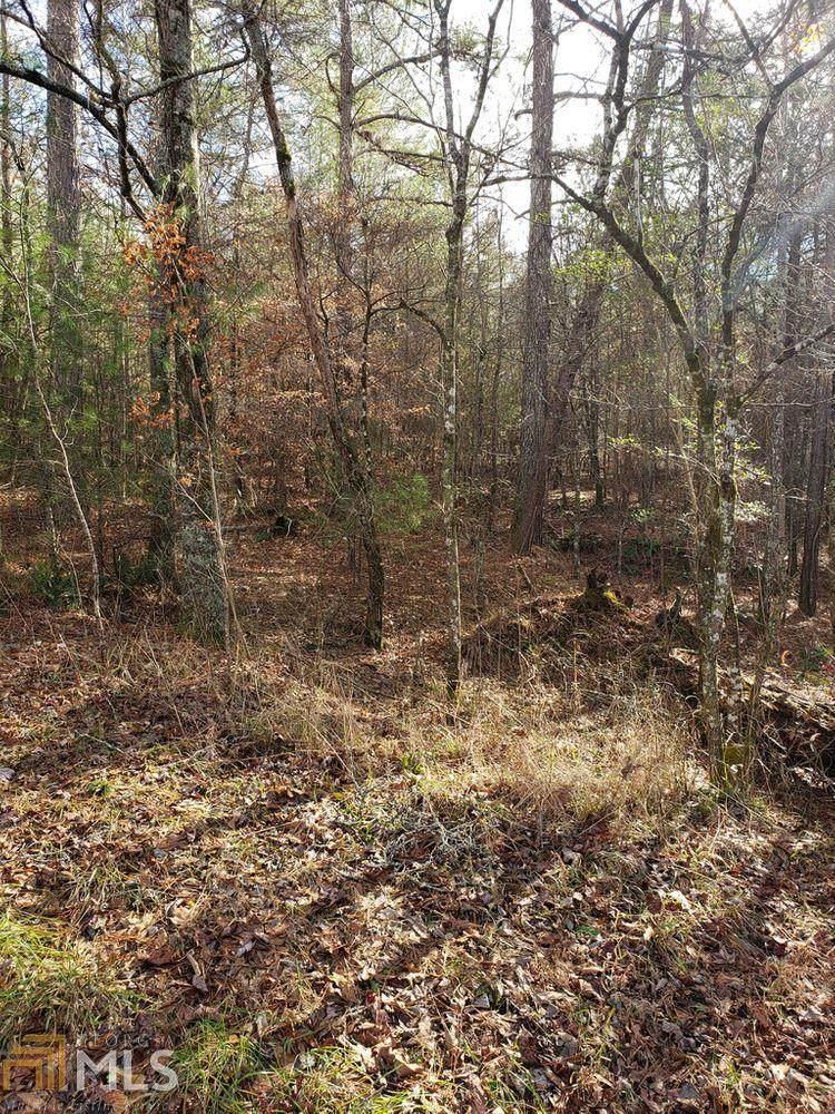 1731 Meadow Ln - Photo 1