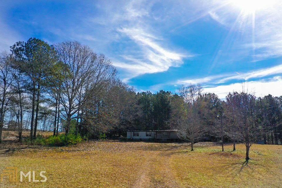 1019 County Road 284 - Photo 1