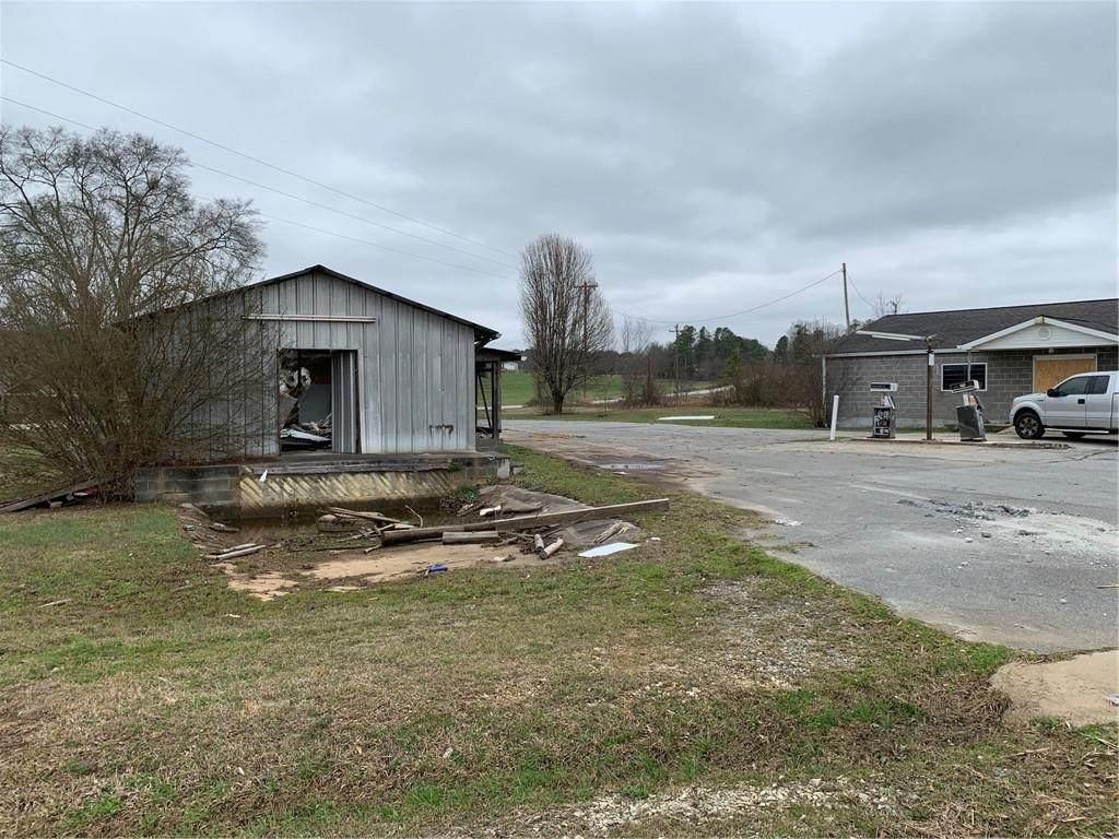 5185 Georgia Highway 100 N - Photo 1