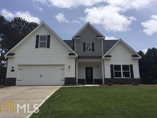 249 Huntington Manor Ct #15, Cornelia, GA 30531 (MLS #8909019) :: Rettro Group