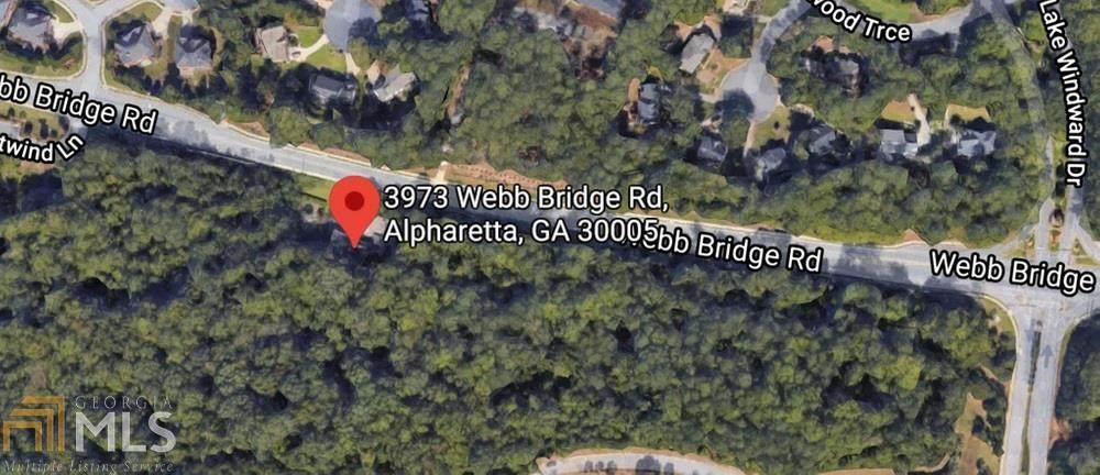 3973 Webb Bridge Rd - Photo 1