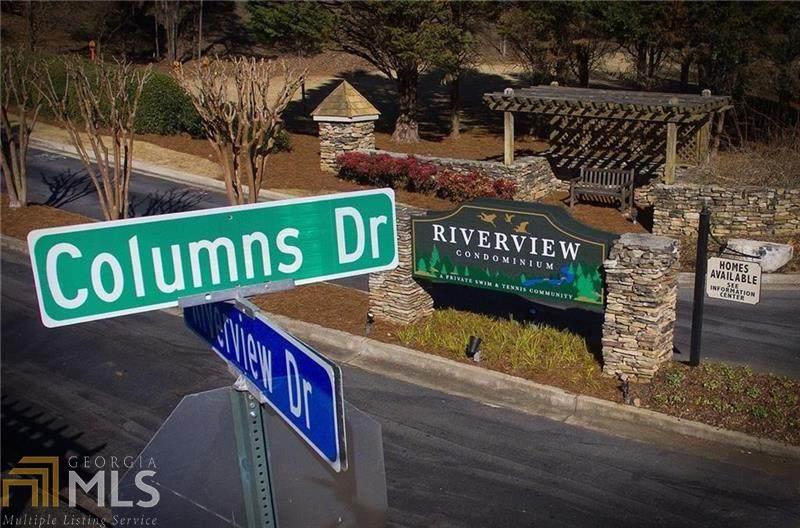104 Riverview Dr - Photo 1