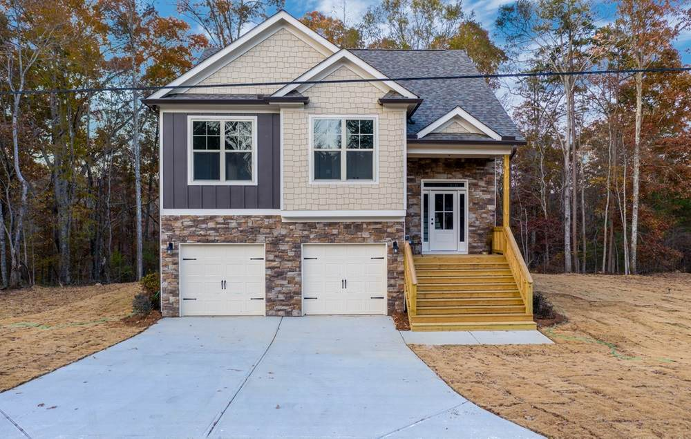 21 Griffin Mill Dr - Photo 1