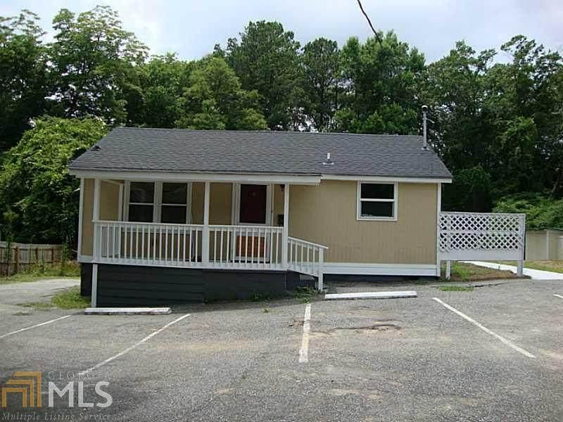 424 Northdale Rd - Photo 1