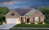 4977 Cooper Farm Dr #38, Sugar Hill, GA 30518 (MLS #8911535) :: Scott Fine Homes at Keller Williams First Atlanta