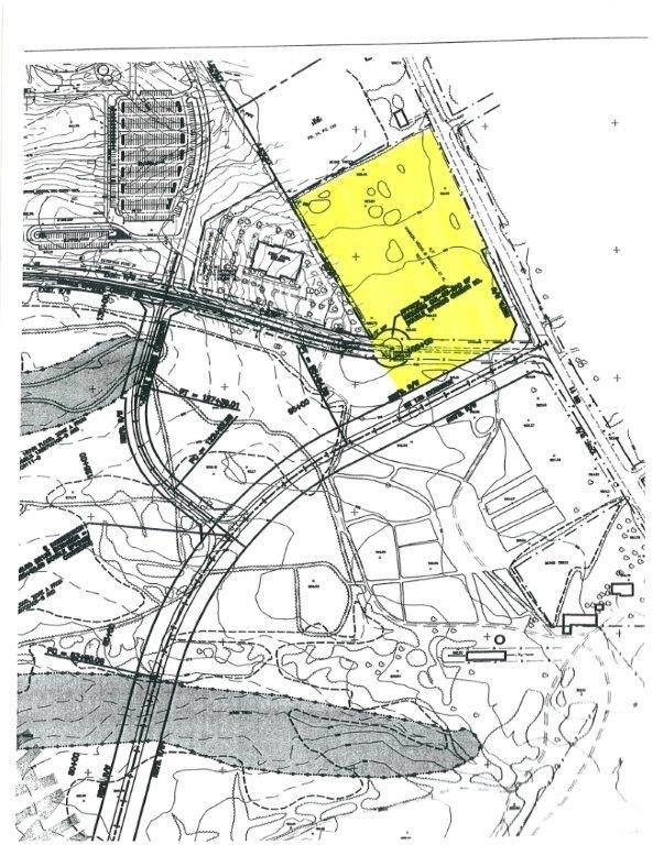 0 Saratoga Dr A4/1.648, Monroe, GA 30656 (MLS #8911624) :: Rettro Group