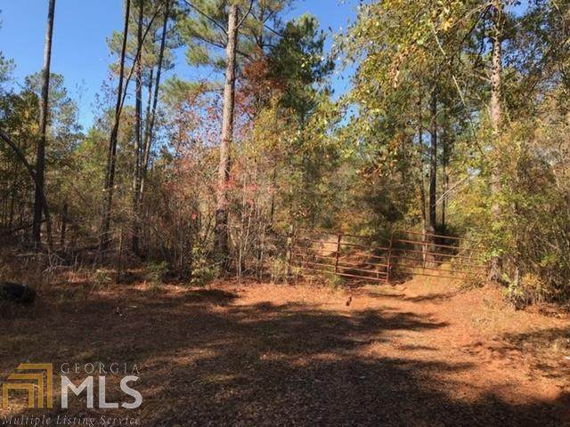 0 Brownlee Rd, Jackson, GA 30233 (MLS #8912056) :: Crown Realty Group