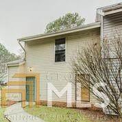 4406 Idlewood Ln, Tucker, GA 30084 (MLS #8912106) :: Maximum One Greater Atlanta Realtors