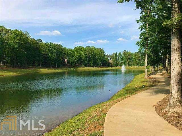 1050 Angel Pond West, Greensboro, GA 30642 (MLS #8912249) :: RE/MAX Center