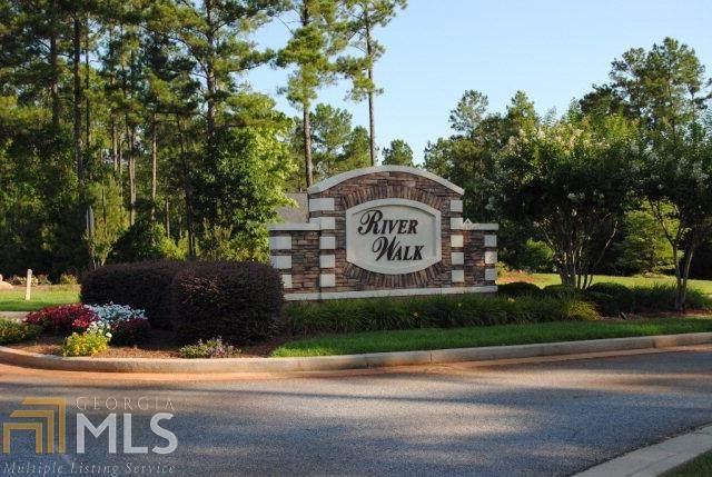127 Rivers Edge Dr, Forsyth, GA 31029 (MLS #8912741) :: AF Realty Group
