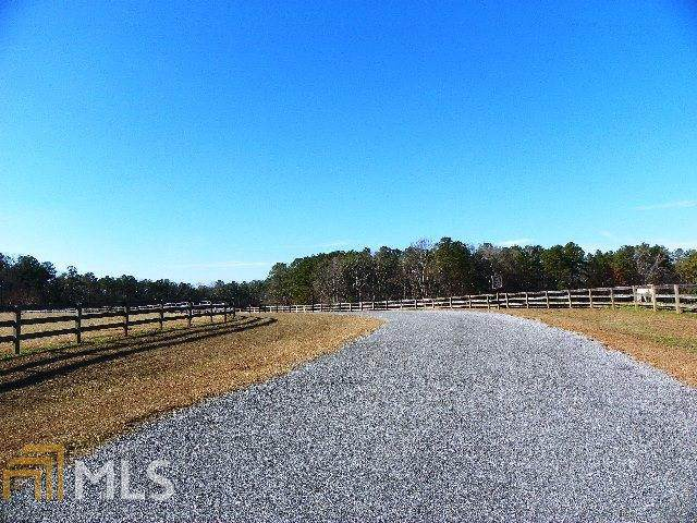 1511 Hill Top Rd, Dublin, GA 31021 (MLS #8912909) :: Crest Realty
