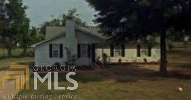 248 Helen Drive Nw, Monroe, GA 30656 (MLS #8913529) :: Team Reign