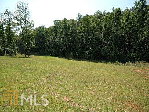 511 Fontaine Rd - Photo 1
