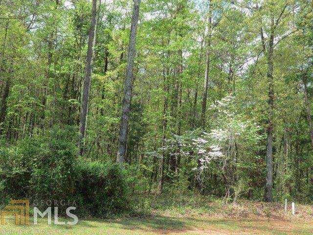 Lot 7 & 8 Kenlan Ct, Eatonton, GA 31024 (MLS #8914250) :: Buffington Real Estate Group