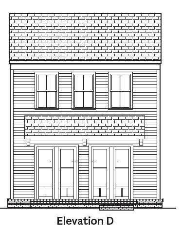 4850 Lula St Lot 12, Lilburn, GA 30047 (MLS #8914295) :: Buffington Real Estate Group