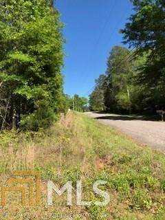 7LOT Laney, Locust Grove, GA 30248 (MLS #8914414) :: Buffington Real Estate Group