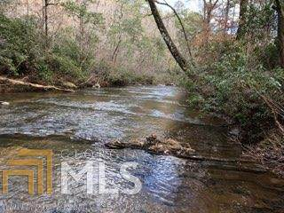 0 Hamp Chappell Rd, Carrollton, GA 30116 (MLS #8914435) :: Buffington Real Estate Group