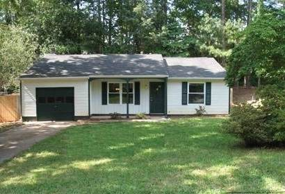 320 Hembree Forest Cir, Roswell, GA 30076 (MLS #8914441) :: RE/MAX Center