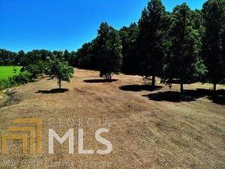 0 Goat Neck Rd Lot 4, Cleveland, GA 30528 (MLS #8914522) :: The Realty Queen & Team